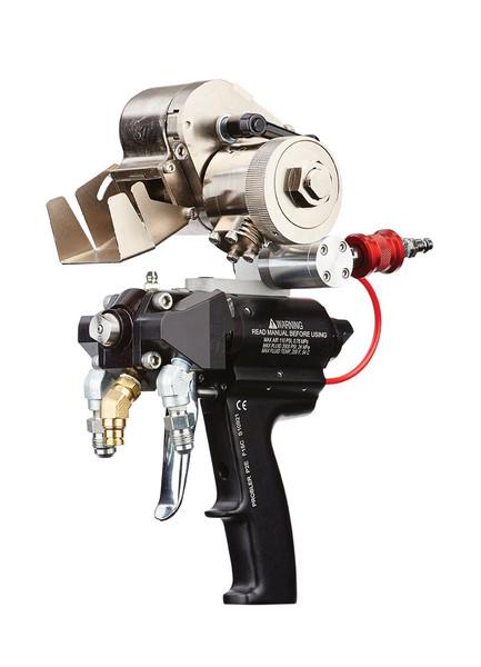 Graco Probler P2 Elite Spray Gun